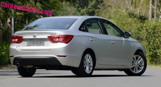 buick-excelle-gt-china-launch-3