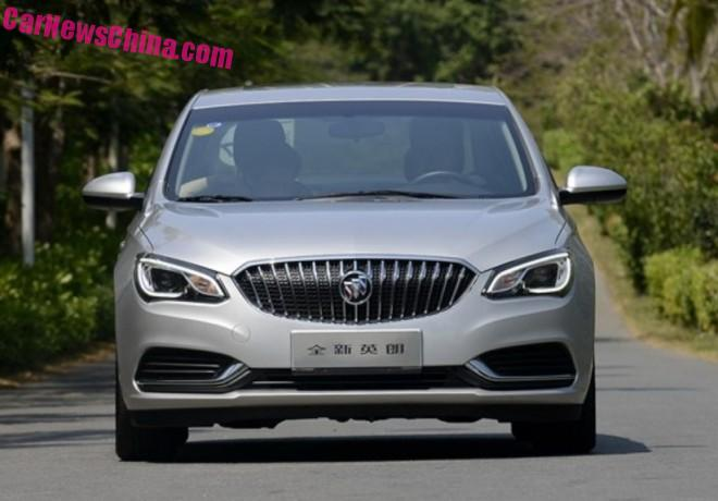 buick-excelle-gt-china-launch-4