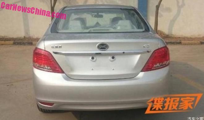 byd-e5-ev-china-1