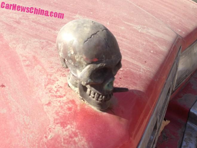 cadillac-deville-china-skull-2