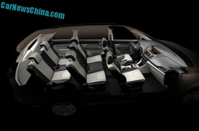 chery-arrizo-m7-mpv-china-3