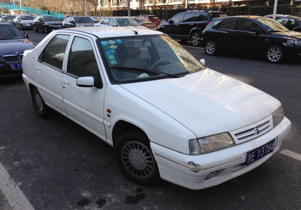 citroen-fukang-988-sedan-china-1.jpg