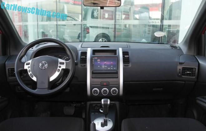 dongfeng-fengdu-mx6-launched-2