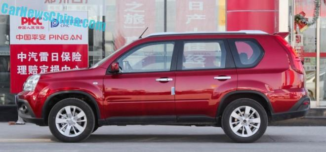 dongfeng-fengdu-mx6-launched-3