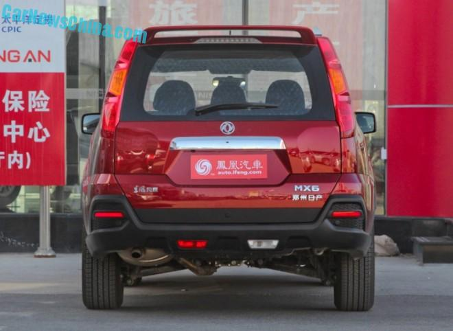 dongfeng-fengdu-mx6-launched-7