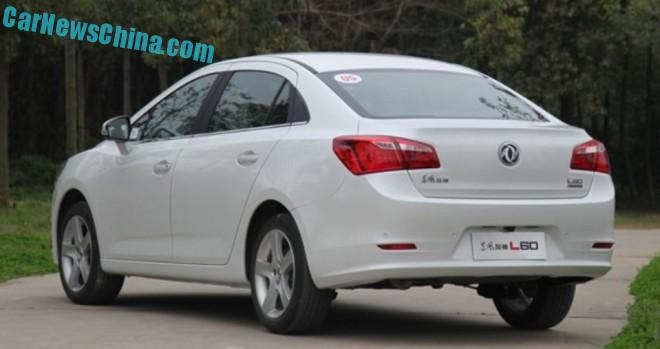 dongfeng-fengshen-l60-china-3