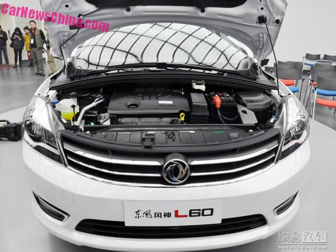 dongfeng-l50-launch-china-2a
