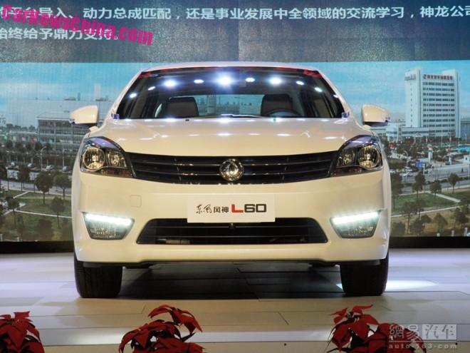 dongfeng-l50-launch-china-3
