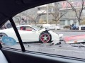 ferrari-458-china-crash-white-1
