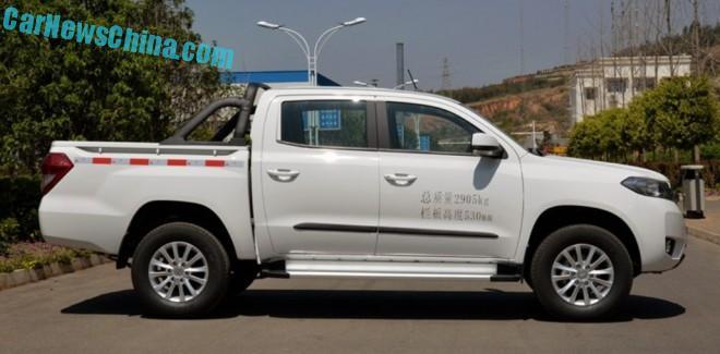 foday-f22-china-launch-2
