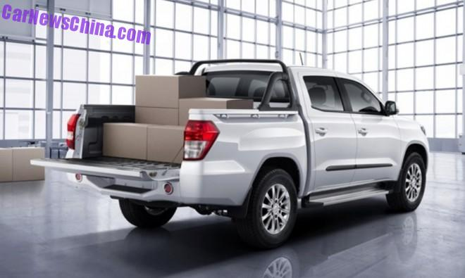 foday-f22-china-pickup-2