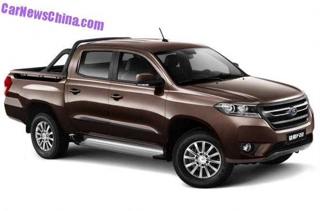 foday-f22-china-pickup-3