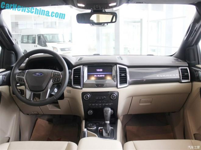 ford-everest-suv-china-2a