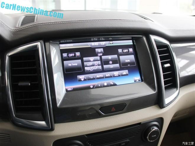 ford-everest-suv-china-2c
