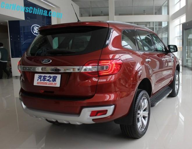ford-everest-suv-china-3