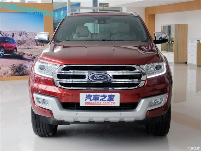 ford-everest-suv-china-4