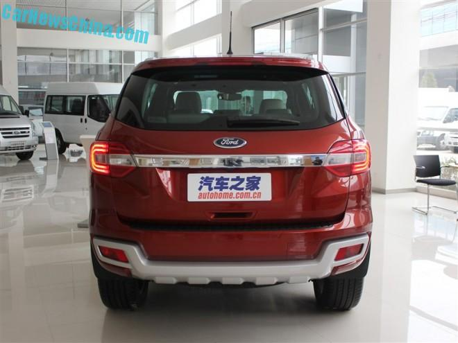 ford-everest-suv-china-6