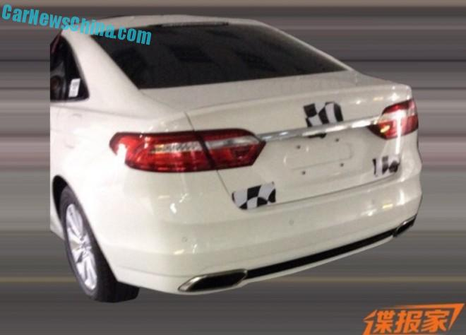 ford-fusion-china-fl-01a
