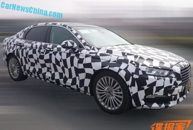 ford-fusion-china-fl-1