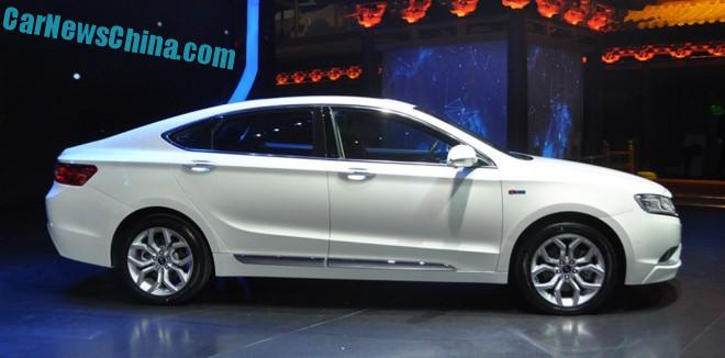 geely-gc9-china-launch-date-2