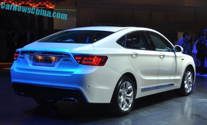 geely-gc9-china-launch-date-3