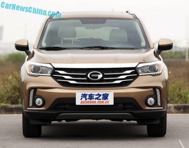 guangzhou-auto-trumchi-gs4-4