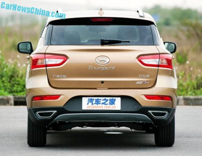 guangzhou-auto-trumchi-gs4-5