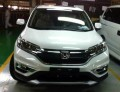 honda-crv-china-fl-1