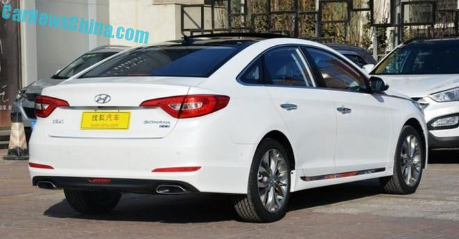 hyundai-sonata-nine-china-3