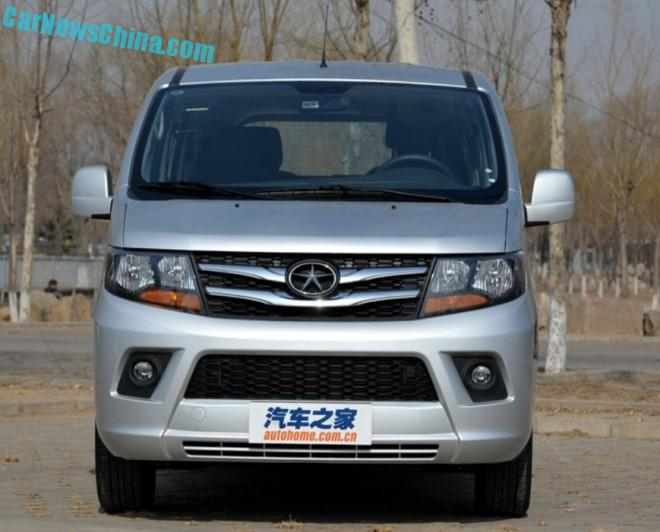jac-refine-m3-china-4