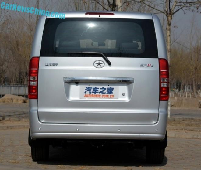 jac-refine-m3-china-5