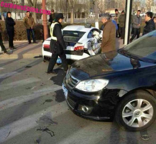 lamborghini-gallardo-crash-china-tro-4