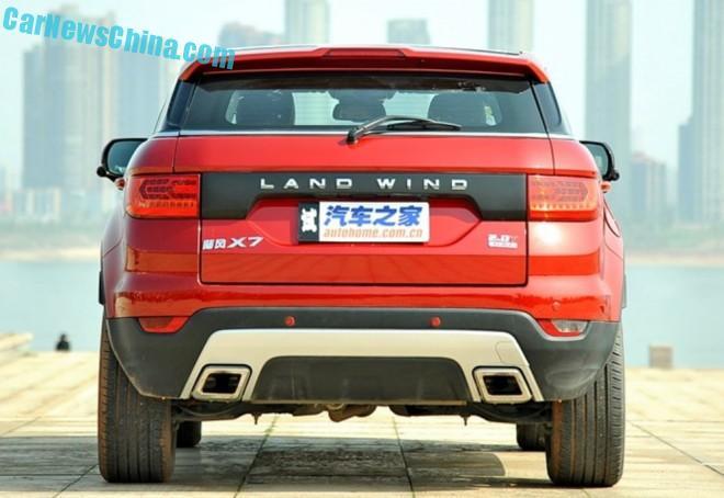 landwind-x7-china-launch-6-7