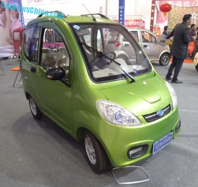 lawac-a5-china-ev-8
