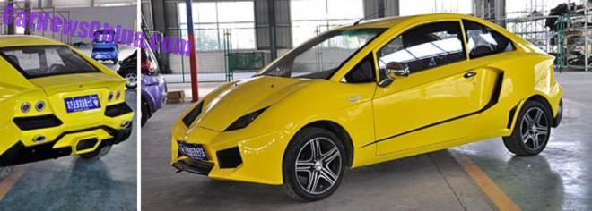 leshidedidong-urban-supercar-china-2