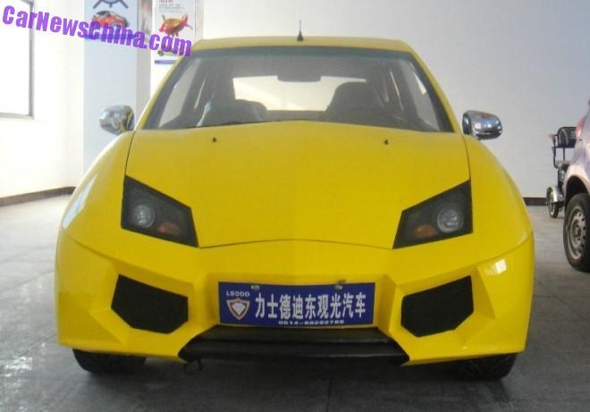 leshidedidong-urban-supercar-china-7