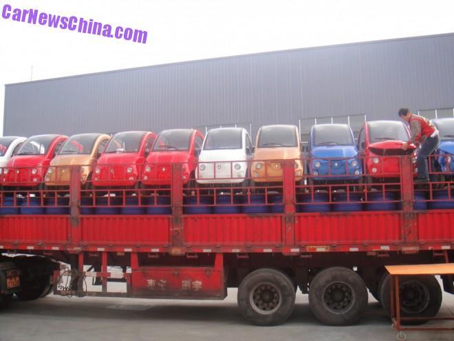 leshidedidong-urban-supercar-china-9a