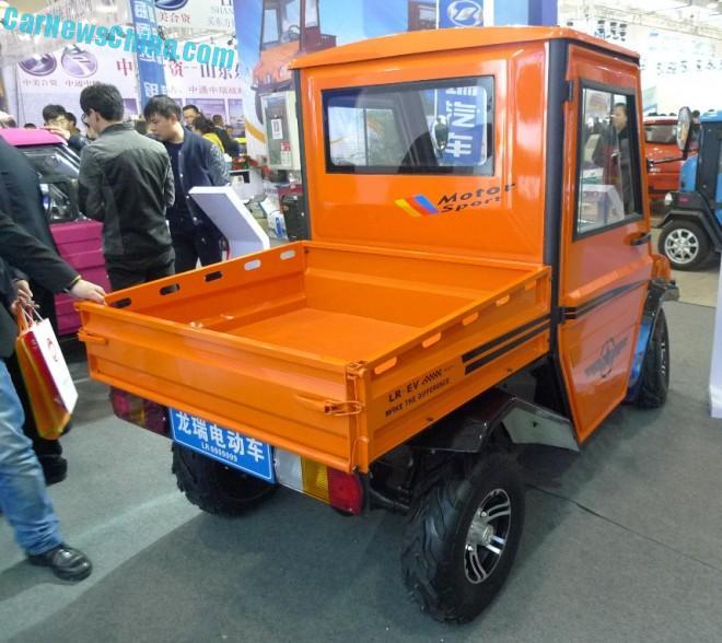 longrui-truck-ev-china-3
