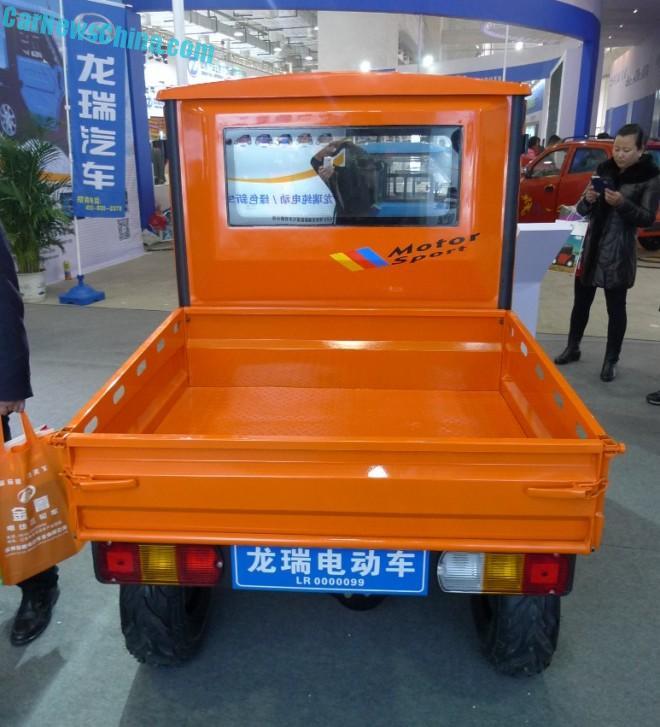 longrui-truck-ev-china-4