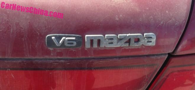 mazda-626-china-spot-5