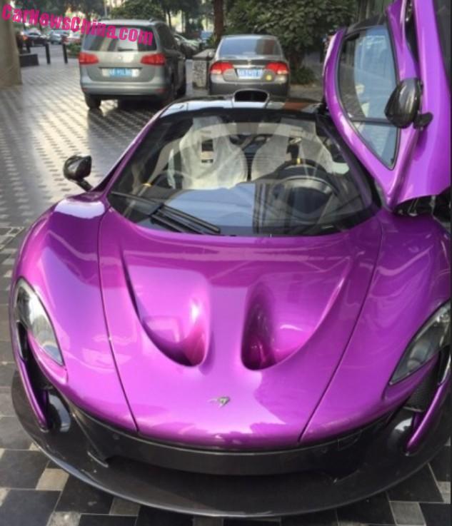 mclaren-p1-purple-china-6