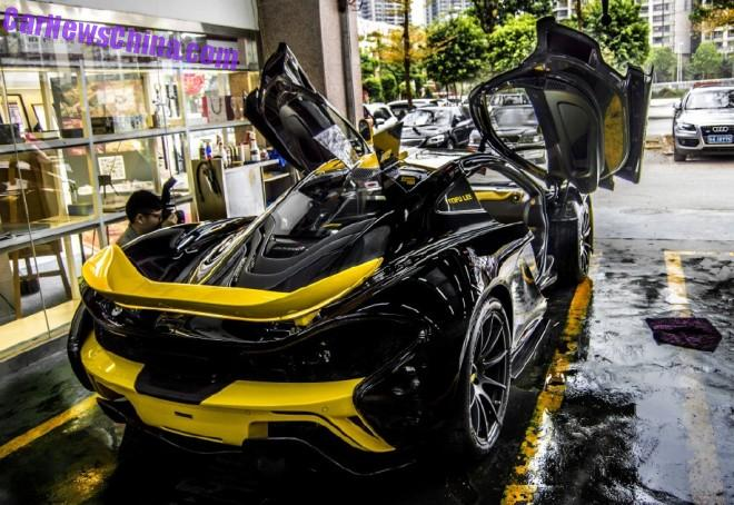 mclaren-p1-yellow-black-china-2