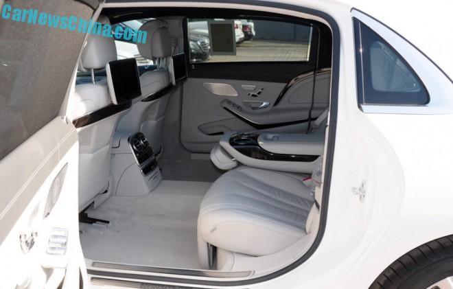 mercedes-benz-maybach-s400-china-3