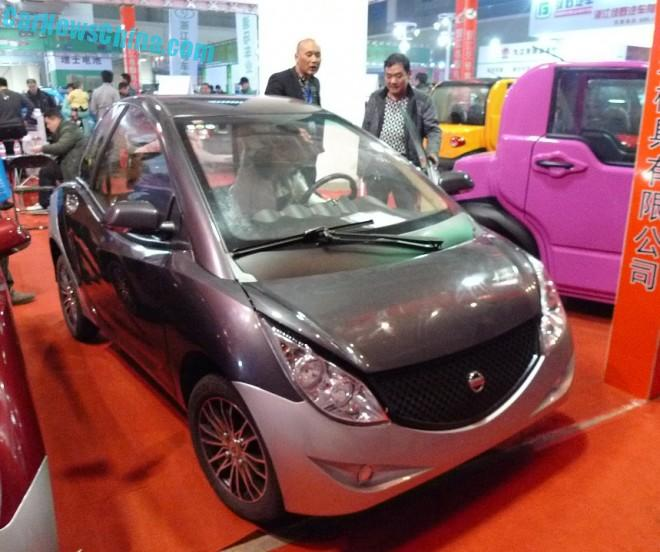 minglong-ev-sporty-china-6