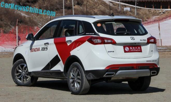 senova-x65-china-launched-4