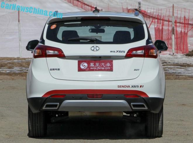 senova-x65-china-launched-6