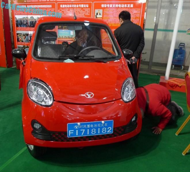 shifeng-d303-china-lsev-9