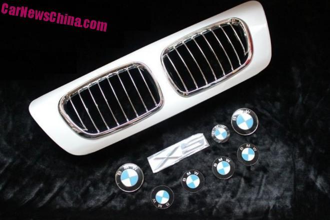 shuanghuan-sco-china-bmw-1a