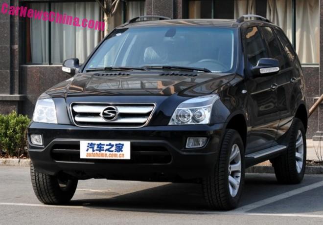 shuanghuan-sco-china-bmw-1b