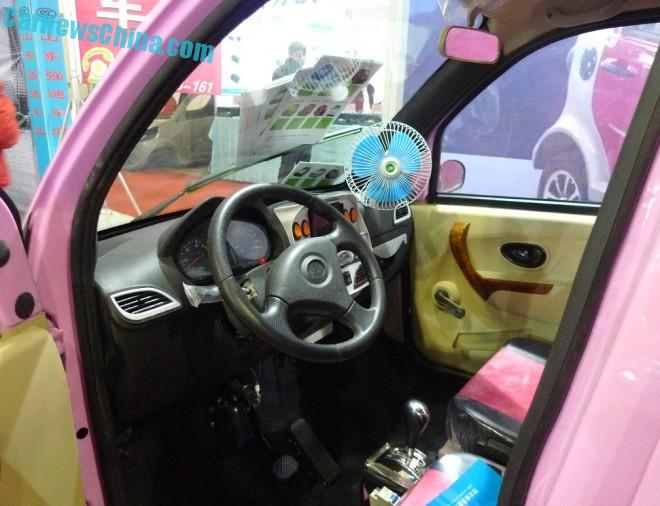 sx-lsev-pink-china-2